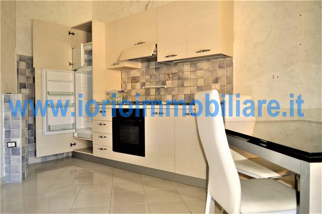 af753-Appartamento-SANTA-MARIA-CAPUA-VETERE-Via-degli-orti-