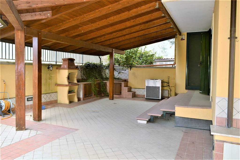 VV060b-Villa-SAN-PRISCO-via-del-sole-