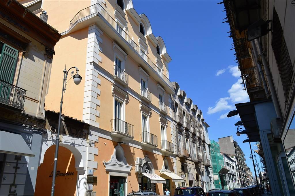 uf035-Ufficio-SANTA-MARIA-CAPUA-VETERE-Corso-Aldo-Moro-