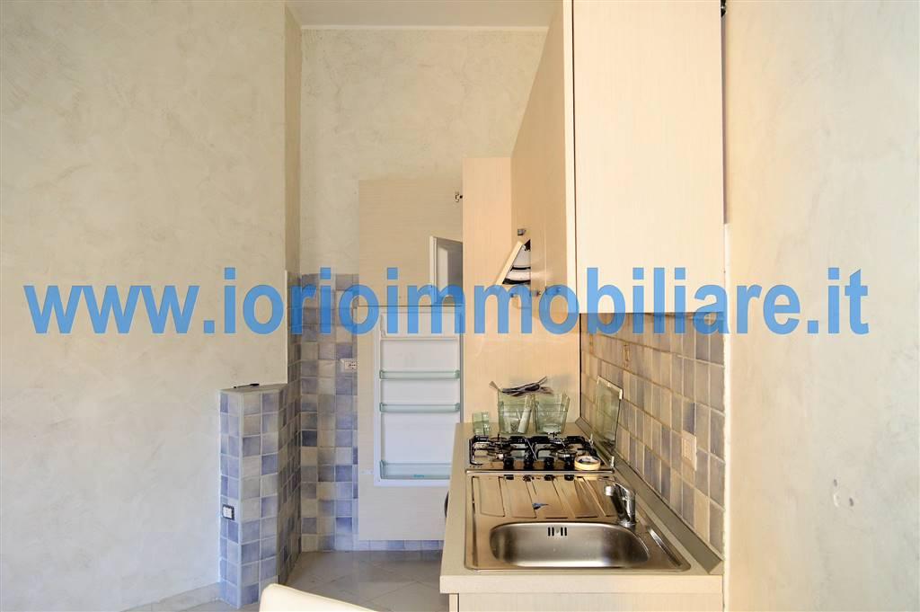 av839-Appartamento-SANTA-MARIA-CAPUA-VETERE-Via-degli-orti
