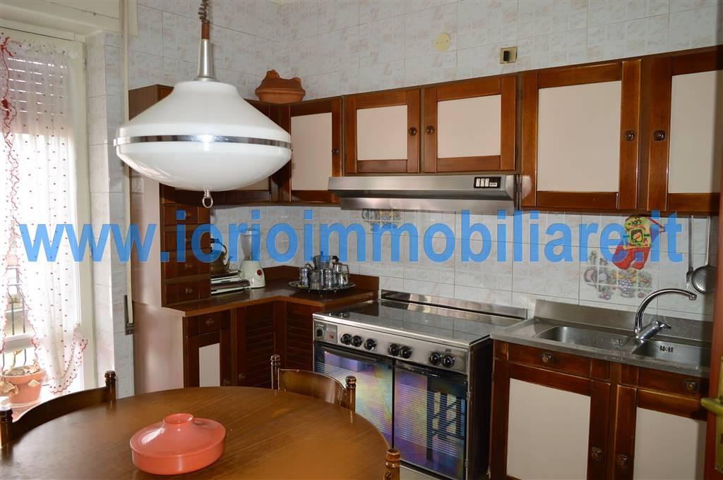 af758-Appartamento-CAPUA-Via-Giulio-Cesare-Falco-