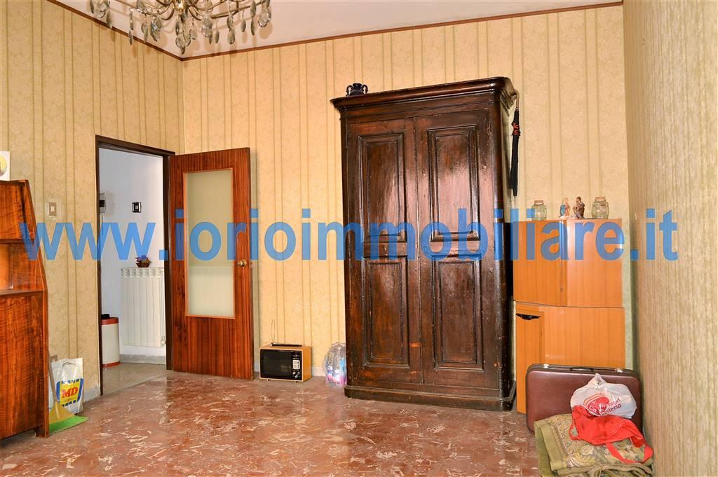 AV842-Appartamento-SANTA-MARIA-CAPUA-VETERE-Via-Costa-