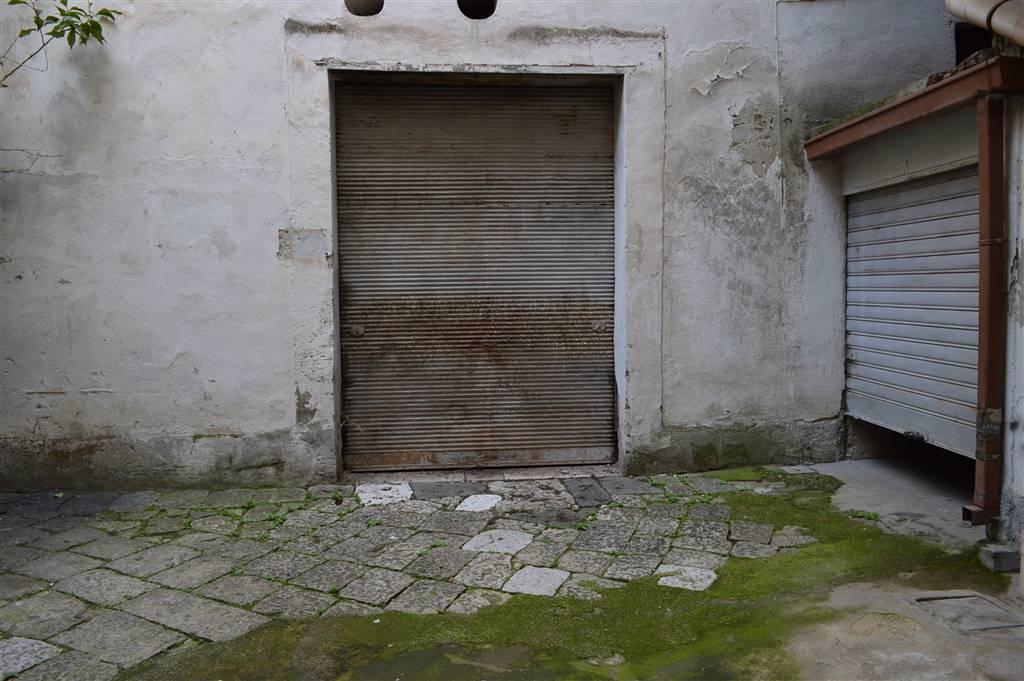 BX008-Altro-SANTA-MARIA-CAPUA-VETERE-Via-Cappabianca