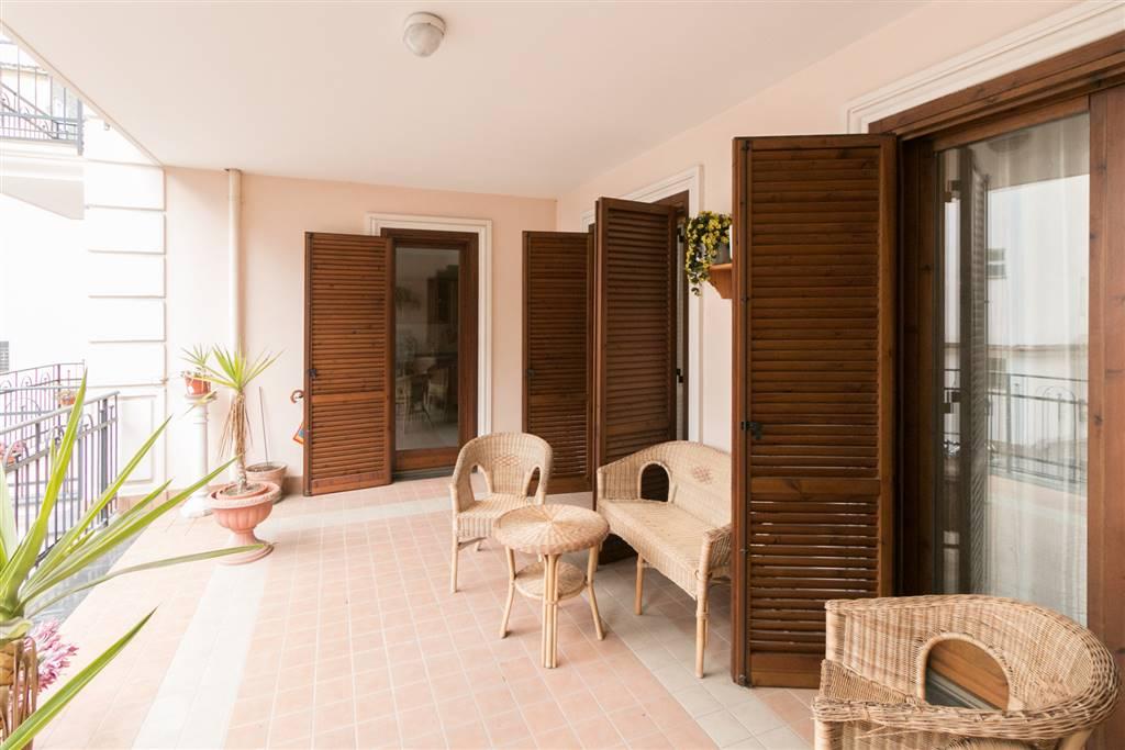 av843-Appartamento-SANTA-MARIA-CAPUA-VETERE-piazza-mazzini