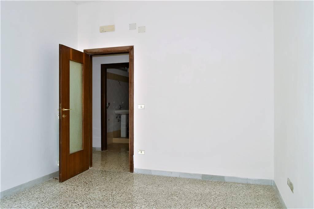 av844-Appartamento-SANTA-MARIA-CAPUA-VETERE-Via-Roberto-D'Angiò