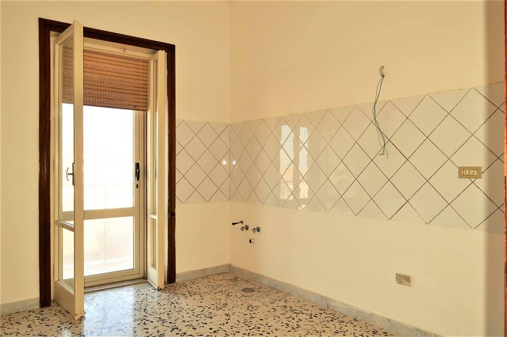 av844-Appartamento-SANTA-MARIA-CAPUA-VETERE-Via-Roberto-D'Angi�