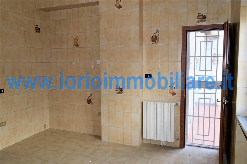 av845-Appartamento-SANTA-MARIA-CAPUA-VETERE-viale-kennedy