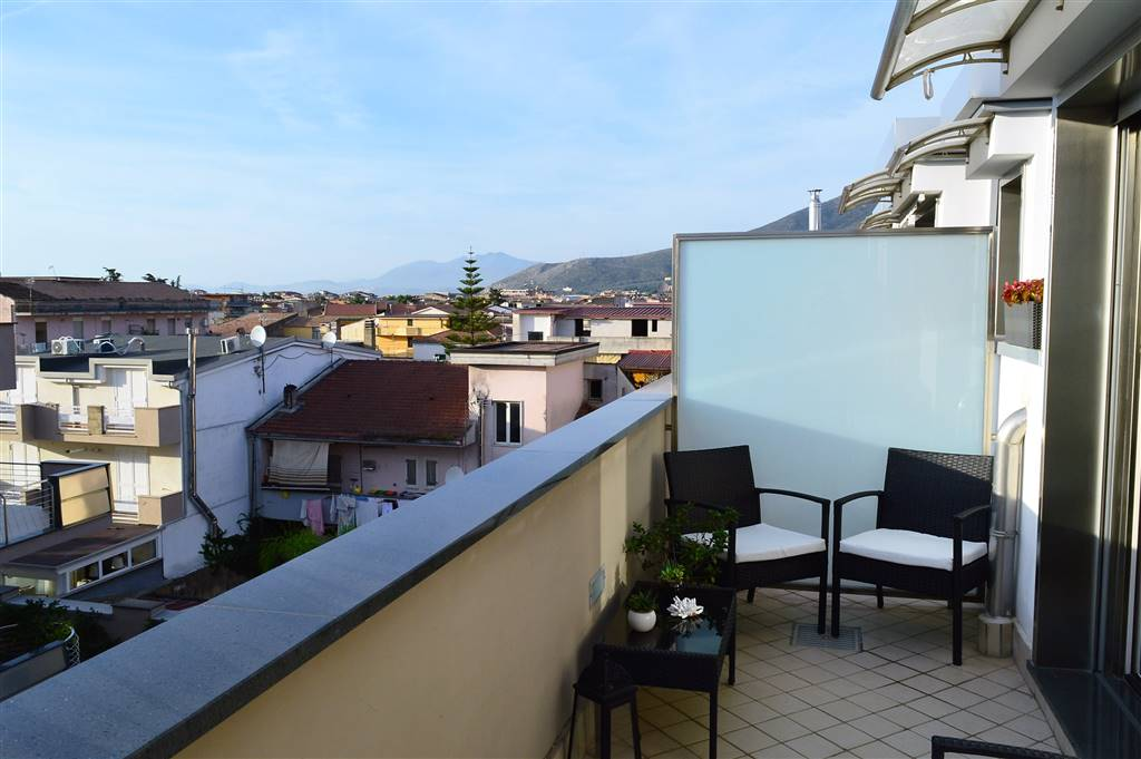av903b-Appartamento-SAN-PRISCO-Via-Agostino-Stellato-