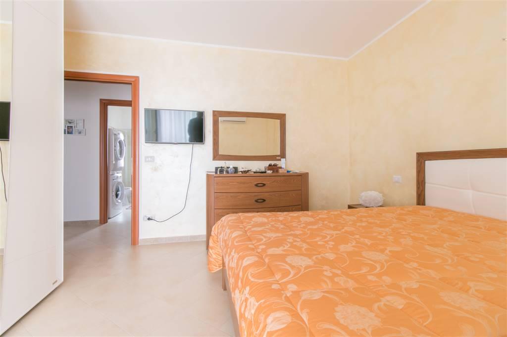 av911-Appartamento-BELLONA-Via-Giordano-Bruno-
