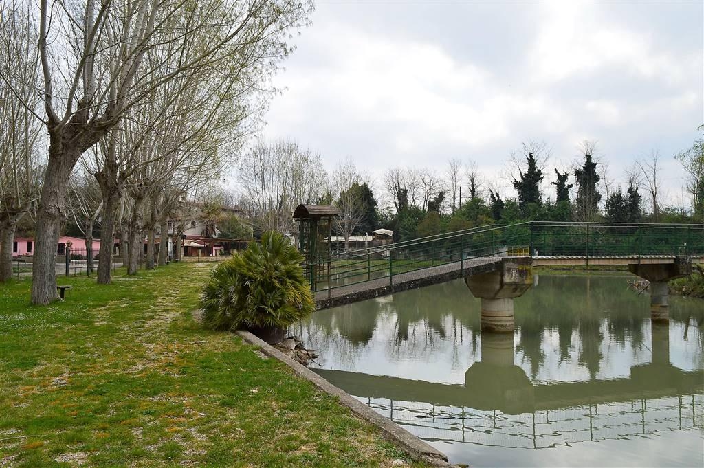 SV023-Altro-PONTELATONE-Via-Ponte-Pellegrino