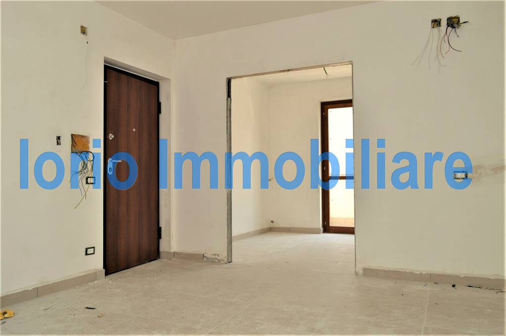 av848-Appartamento-PORTICO-DI-CASERTA-Via-Nocelle-