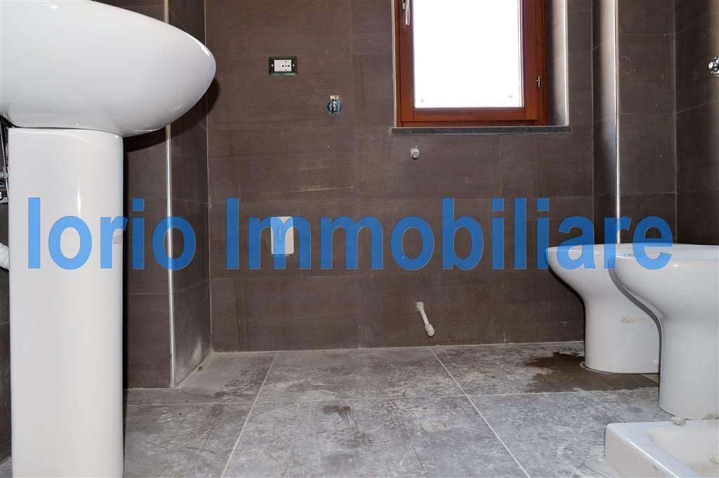 av849-Appartamento-PORTICO-DI-CASERTA-Via-Nocelle-