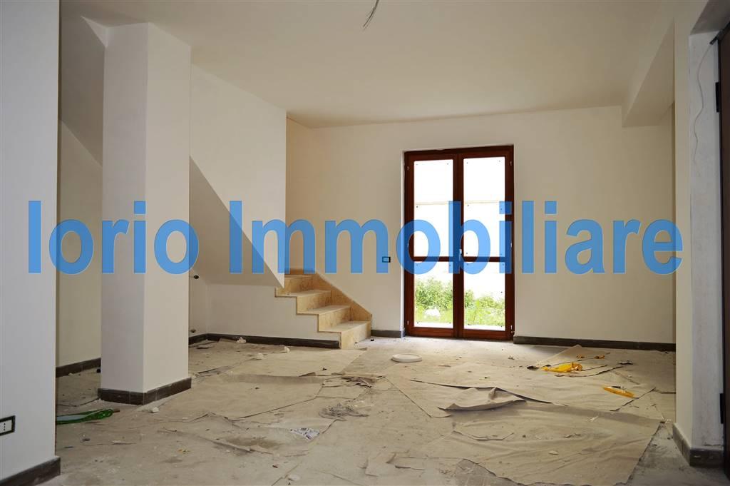 av850-Appartamento-PORTICO-DI-CASERTA-Via-Nocelle-
