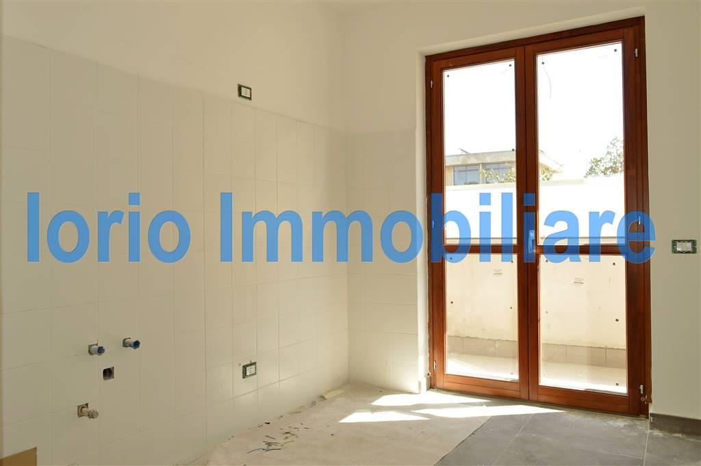 av851-Appartamento-PORTICO-DI-CASERTA-Via-Nocelle-