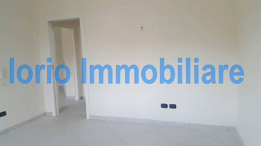 af767-Appartamento-SANTA-MARIA-CAPUA-VETERE-Corso-Aldo-Moro