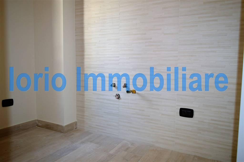 AF768-Appartamento-SANTA-MARIA-CAPUA-VETERE-Corso-Aldo-Moro