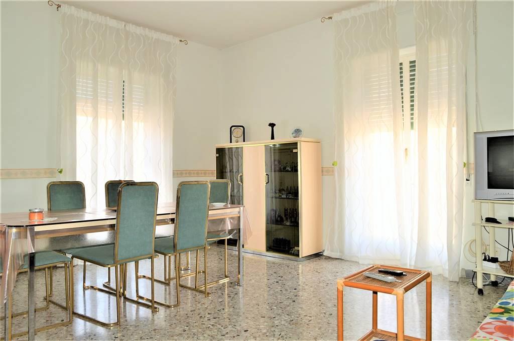 av853-Appartamento-SANTA-MARIA-CAPUA-VETERE-via-costa
