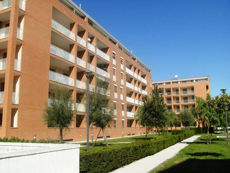 AV699B-Appartamento-GRICIGNANO-DI-AVERSA-Via-Mazzini