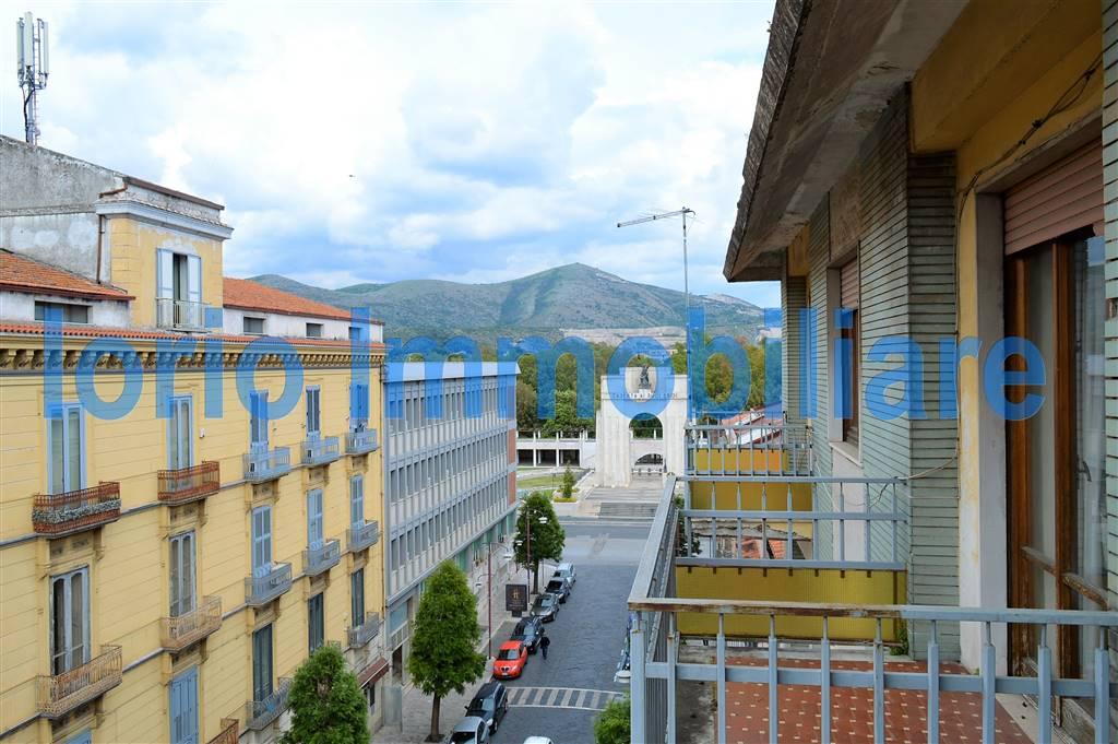 ufc030-Ufficio-CASERTA-Corso-Trieste