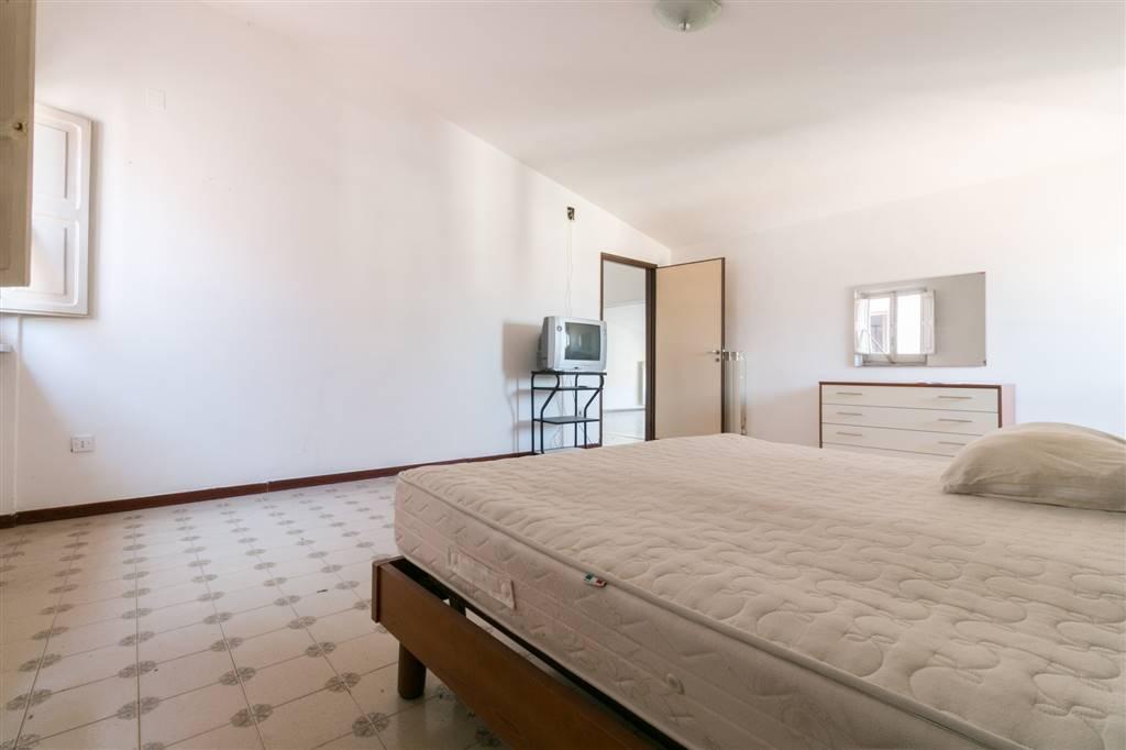 av823b-Appartamento-SANTA-MARIA-CAPUA-VETERE-Via-Alcide-De-Gasperi-
