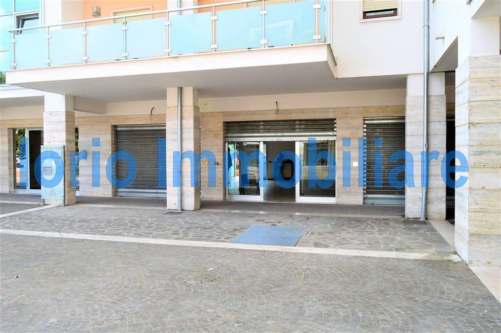 lf173-Locale Commerciale-SANTA-MARIA-CAPUA-VETERE-Via-caduti-di-Nassiriya