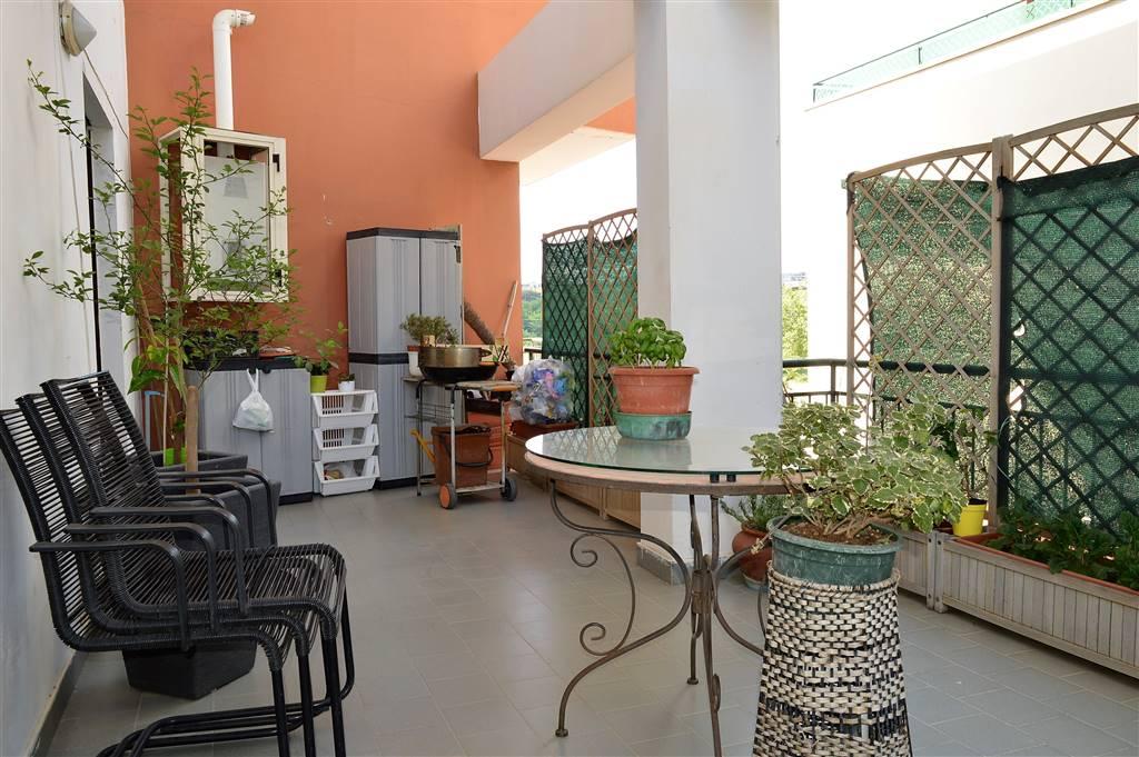 AV912-Appartamento-CASERTA-Via-Tedeschi-