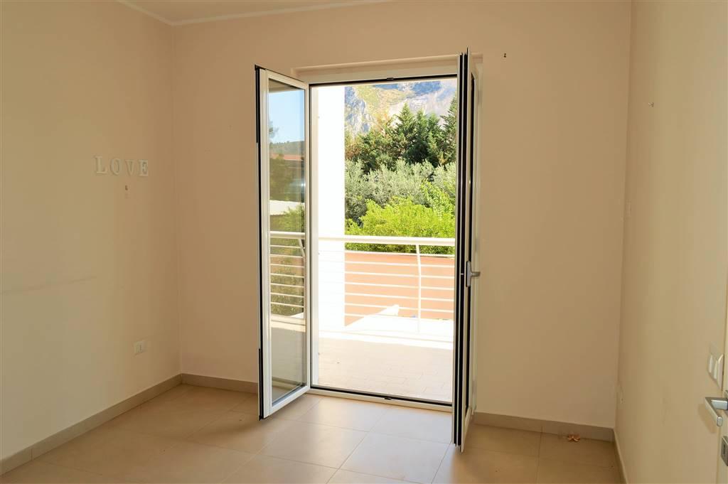 AV854-Appartamento-SAN-PRISCO-Via-Dante