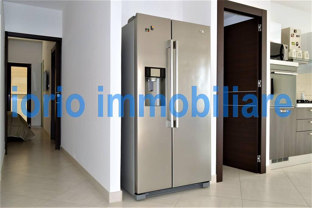 AV855-Appartamento-SANTA-MARIA-CAPUA-VETERE-Via-Vittorio-Emanuele-II