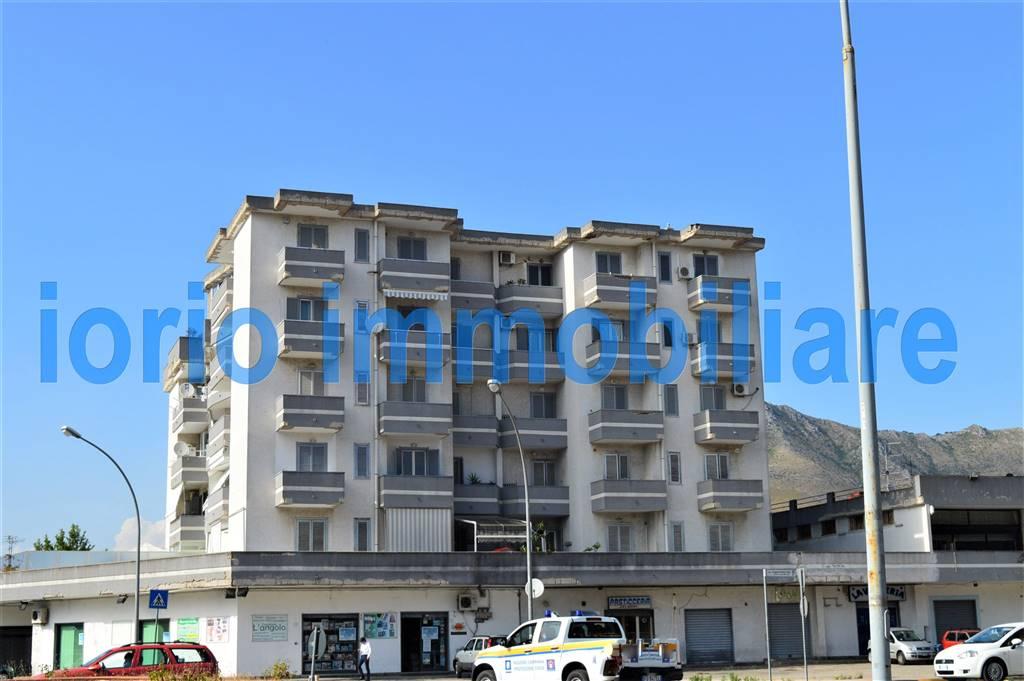 BX009-Altro-SANTA-MARIA-CAPUA-VETERE-Via-Eugenio-Della-Valle-