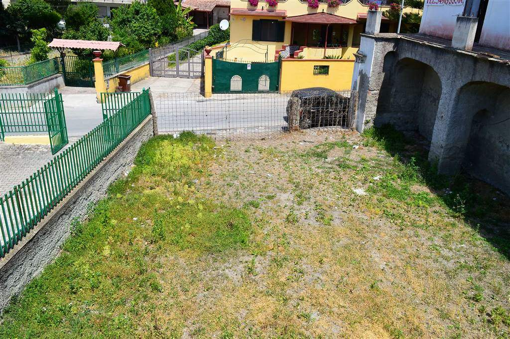 SV026-Stabile-CAPUA-Via-Luigi-Baia