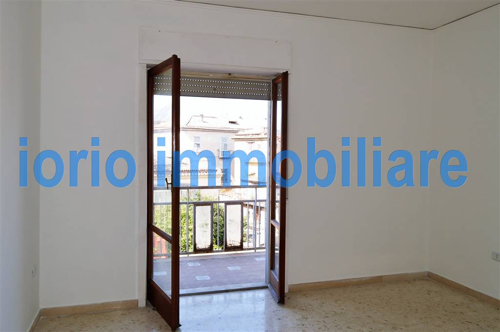 AF770-Appartamento-SANTA-MARIA-CAPUA-VETERE-Via-Salvador-Allende-
