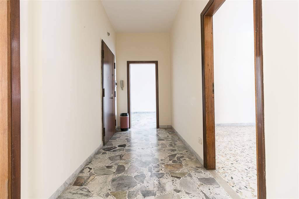 av838B-Appartamento-CASERTA-via-Giuseppe-Maria-Bosco