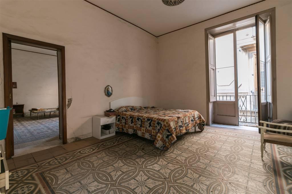 AV841b-Appartamento-SANTA-MARIA-CAPUA-VETERE-Via-Albana-