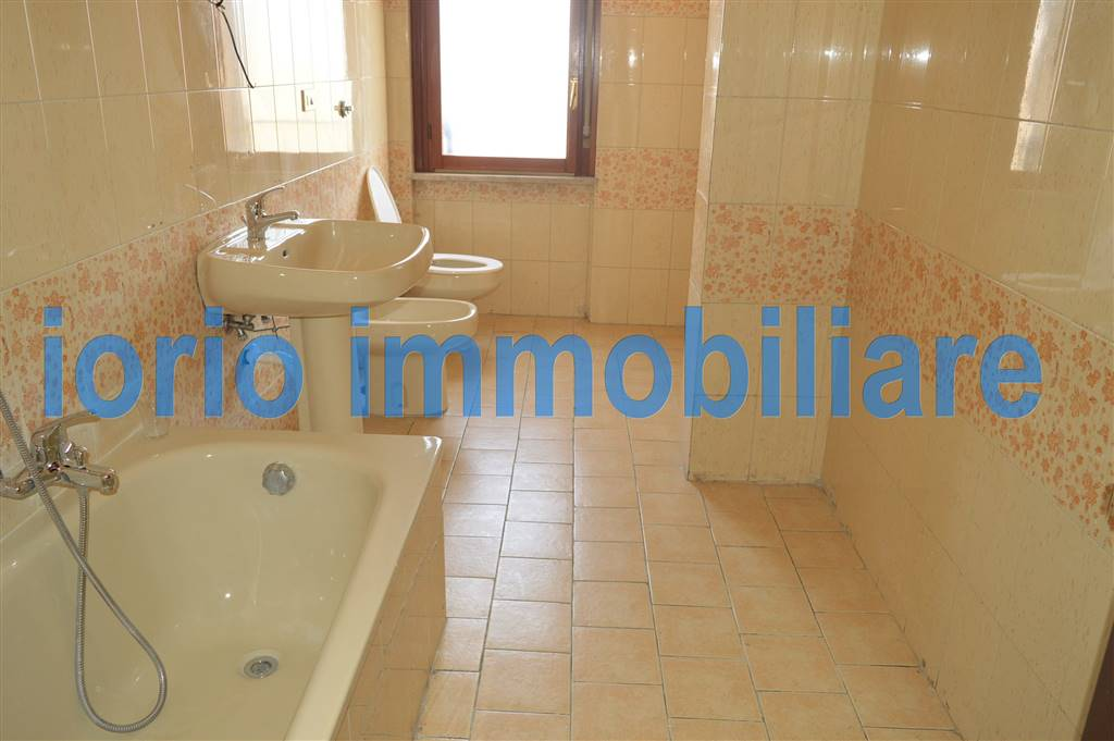 AF772-Appartamento-SANTA-MARIA-CAPUA-VETERE-Via-Pezzella-