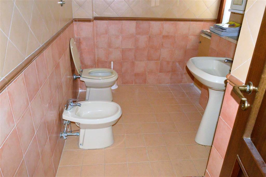 AF773-Appartamento-SANTA-MARIA-CAPUA-VETERE-traversa-Corso-Aldo-Moro