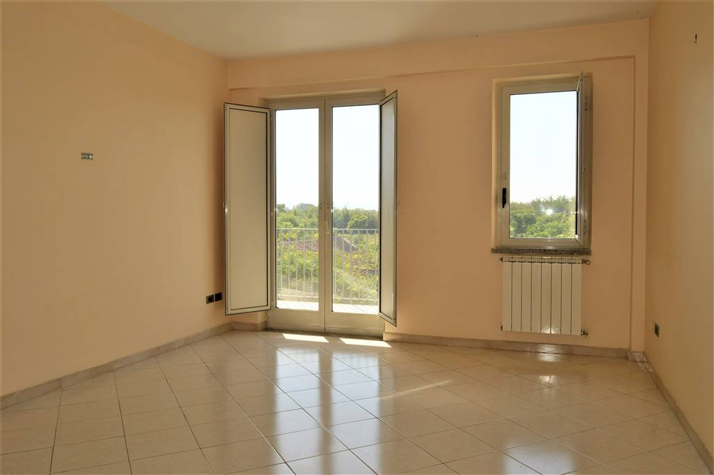 AF775-Appartamento-CAPUA-Via-San-Tommaso
