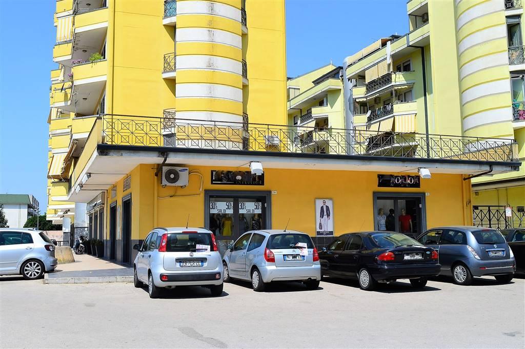 lf175-Locale Commerciale-SANTA-MARIA-CAPUA-VETERE-Via-Santella