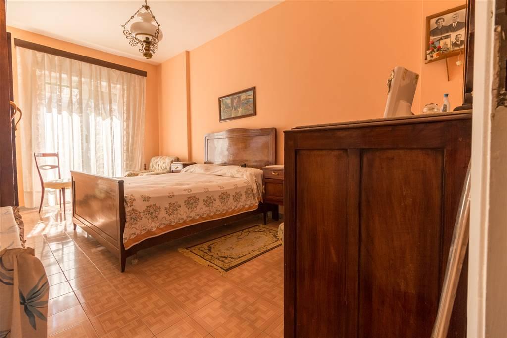 av812b-Appartamento-SANTA-MARIA-CAPUA-VETERE-Via-Turati