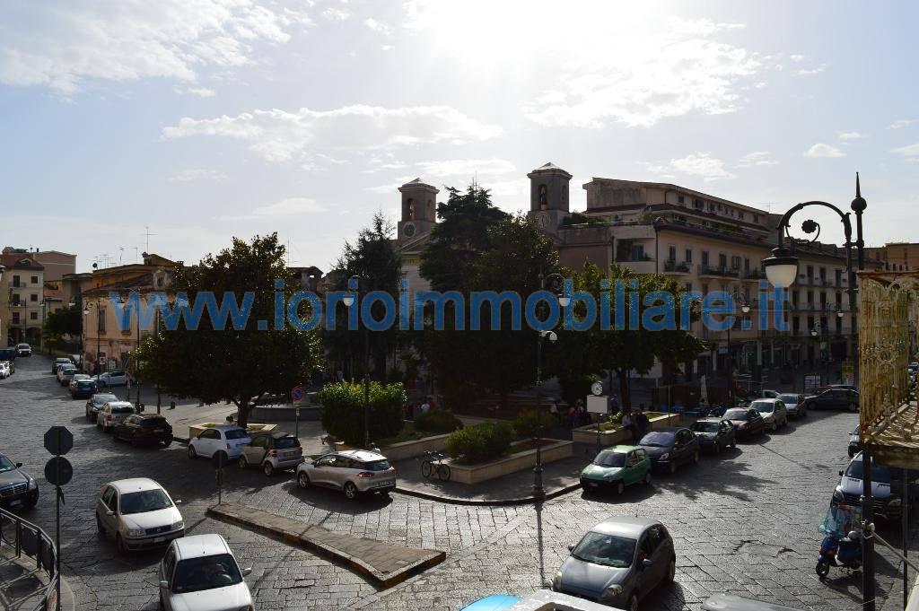 uf031b-Ufficio-SANTA-MARIA-CAPUA-VETERE-Corso-Aldo-Moro