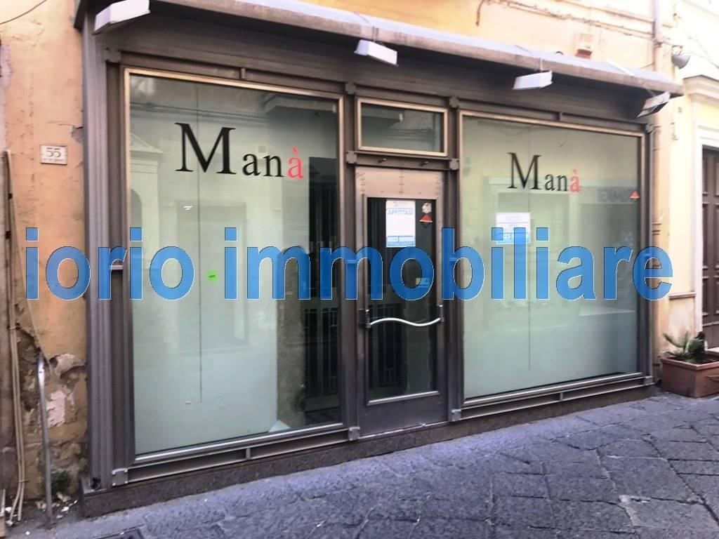 lfc142-Locale Commerciale-CASERTA-Via-San-Giovanni