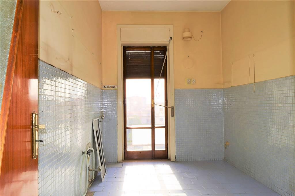AV860-Appartamento-SANTA-MARIA-CAPUA-VETERE-VIA-ALCIDE-DE-GASPERI