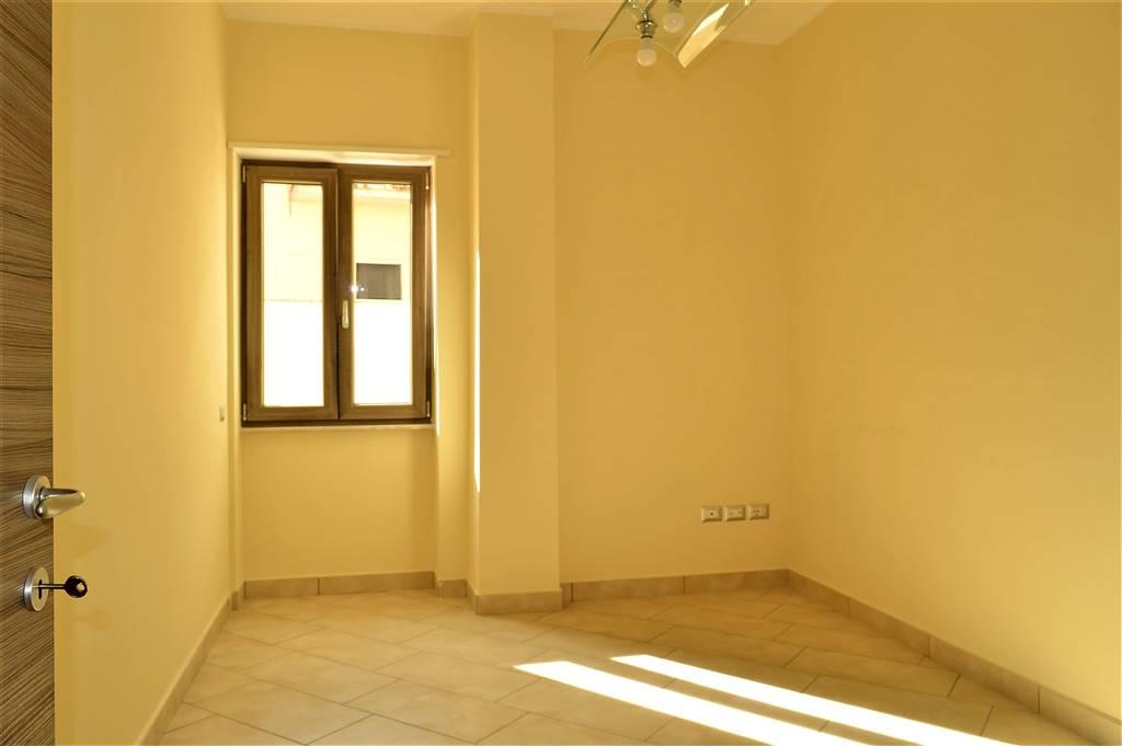 uf037-Ufficio-SANTA-MARIA-CAPUA-VETERE-Piazza-Mazzini