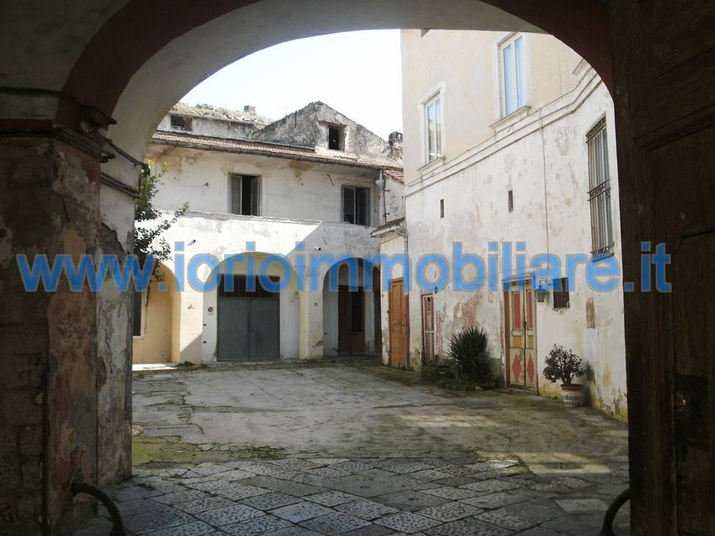 av861-Appartamento-SANTA-MARIA-CAPUA-VETERE-Via-Roma