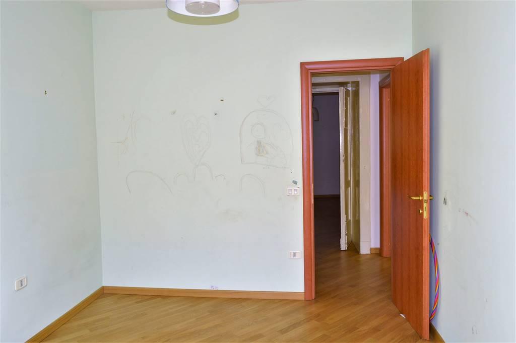 af780-Appartamento-SANTA-MARIA-CAPUA-VETERE-Via-Amendola