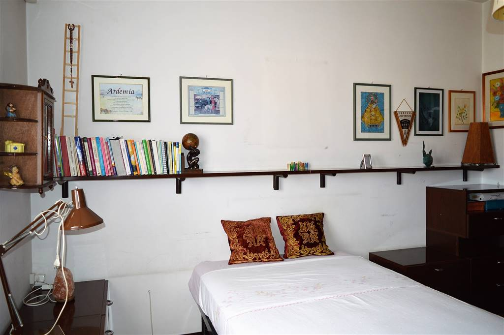 AV862-Appartamento-SANTA-MARIA-CAPUA-VETERE-Via-Francia