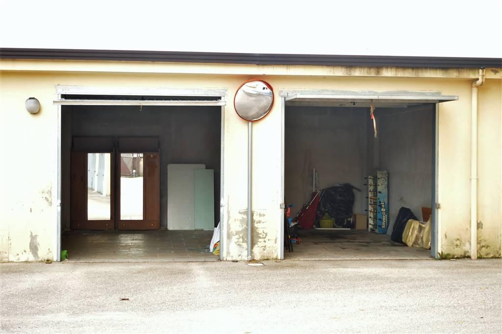 BX010-Altro-SANTA-MARIA-CAPUA-VETERE-Via-Firenze