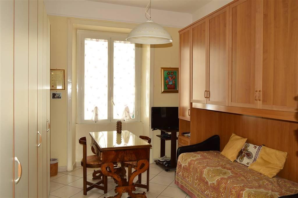 AV863-Appartamento-SANTA-MARIA-CAPUA-VETERE-Via-Pierantoni
