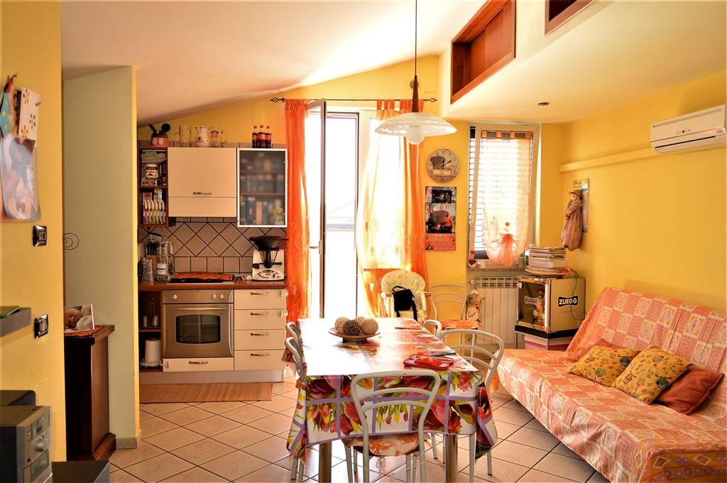 af781-Appartamento-SAN-PRISCO-Via-Gianfrotta