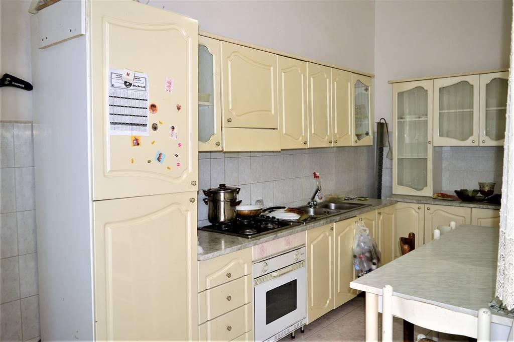 av865-Appartamento-SANTA-MARIA-CAPUA-VETERE-Via-Roma