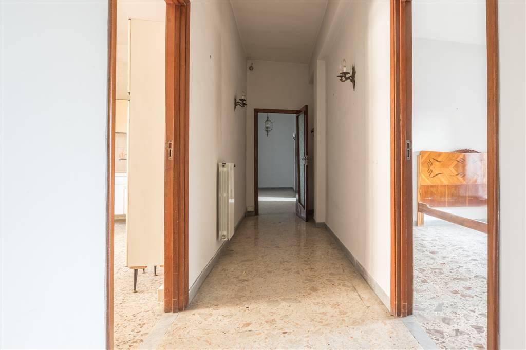 av703D-Appartamento-SANTA-MARIA-CAPUA-VETERE-Piazza-Milbitz